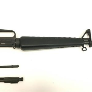 COMPLETE UPPERS & PARTS KITS Archives - Ar15Sport
